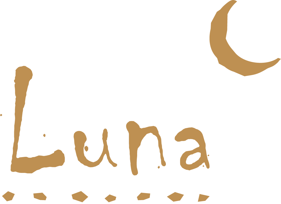Apartments Luna